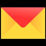 Яндекс.Почта – Yandex.Mail APK