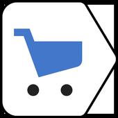 Yandex.Market icon