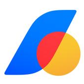 Яндекс.Автобусы icon