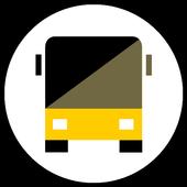 Диспетчерская для водителей (бета) icon