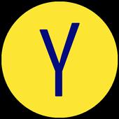 Fenerbahçe Yandex icon