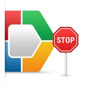 Yandex.Shell icon