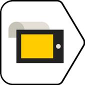 Таксометр icon