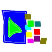 NOC - работа с абонентами ГК Телесервис icon