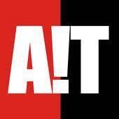 Антитакси icon