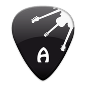 Песни под гитару icon
