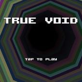 TrueVoid icon