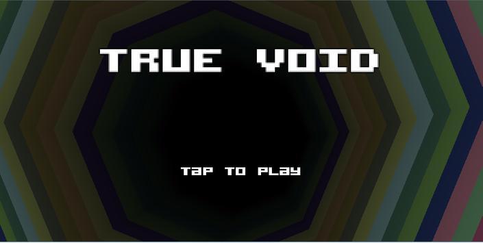 TrueVoid poster