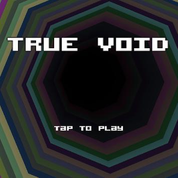 TrueVoid screenshot 3