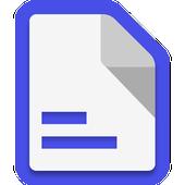 Readler icon
