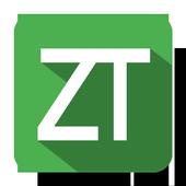 Zero.Translator icon