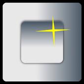 Rush&Puzzles icon