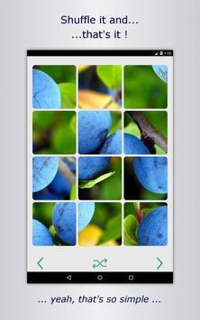 Rush&Puzzles apk screenshot