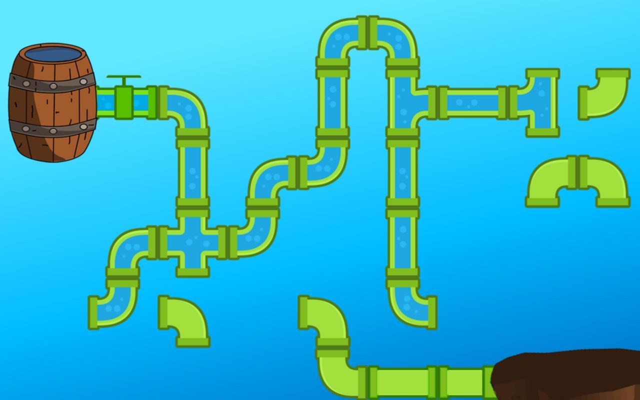 приложение водопроводчик для андроид4.0.4