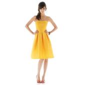 Trendy dresses 2016 icon