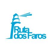 Ruta de los Faros de Galicia icon