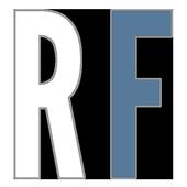 Ruud Feltkamp App icon