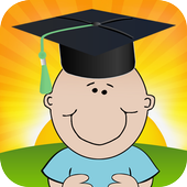Baby Learn Everything icon