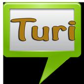 Turi Bosque icon