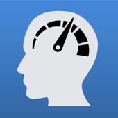 Brain Speed Boost icon