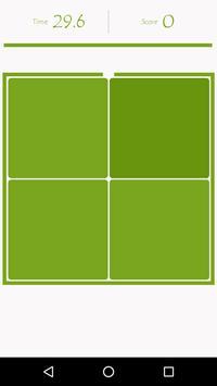 Angry Cube screenshot 4