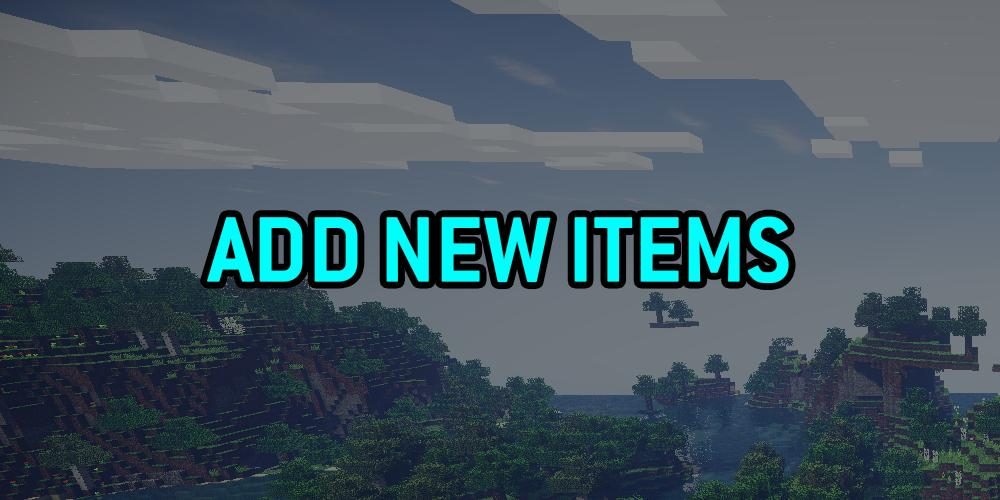 Launcher for Minecraft PE Mod for Android - APK Download