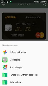 Maker Card Download - For Credit Fake Apk Android