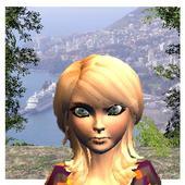 Madeira Island Discover (Unreleased) biểu tượng