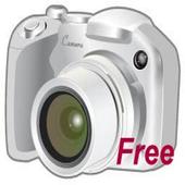 Photo Auto Snapper Free icon