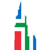 MeetGroningen (Unreleased) icon