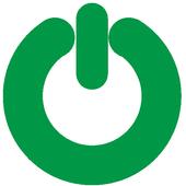 Ruko icon
