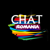Chat Rumania icon