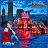 Fountain Photo Editor icon
