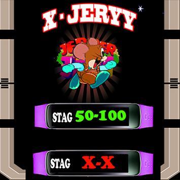 jery kids screenshot 13