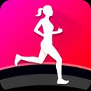 Running for Weight Loss - Running Tracker APK