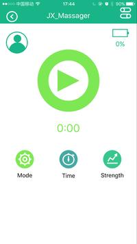 Physio Kit apk screenshot