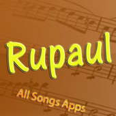 All Songs of Rupaul icon