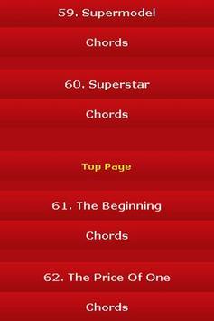 All Songs of Rupaul screenshot 1