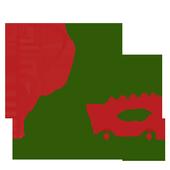 Pristine Cart icon