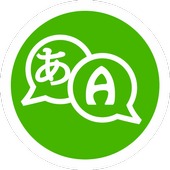 SJO - Saku Jepang Online icon