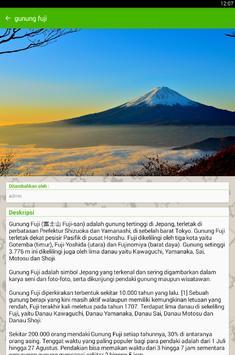 SJO - Saku Jepang Online screenshot 20