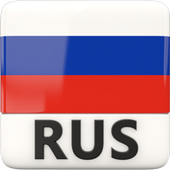 News Russia Newspapers icon