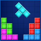 TetroBOX icon