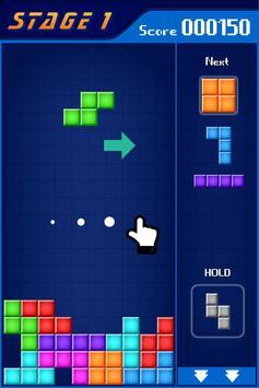 TetroBOX apk screenshot