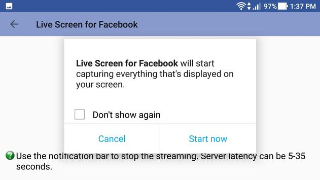 download facebook apk for android 5.1