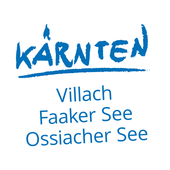 Region Villach App icon
