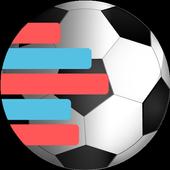 Football Stat icon