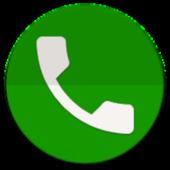 Tele Messenger icon
