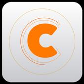 Conexion App icon