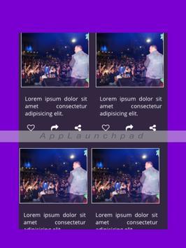 Conexion App screenshot 8
